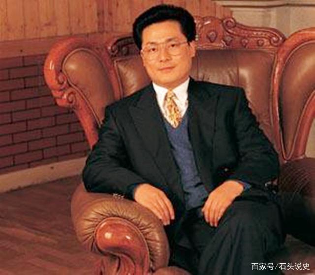 中国首位被注射死刑的亿万富翁,狱中无偿捐献495亿,死前连喊7字